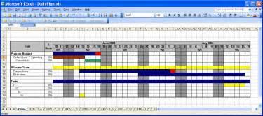 excel calendar templates printable calendar templates
