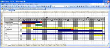 activity calendar template excel calendar templates excel printable templates free