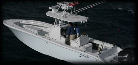 yellowfin boats 32 price 2017 yellowfin 32 power boat for sale www yachtworld
