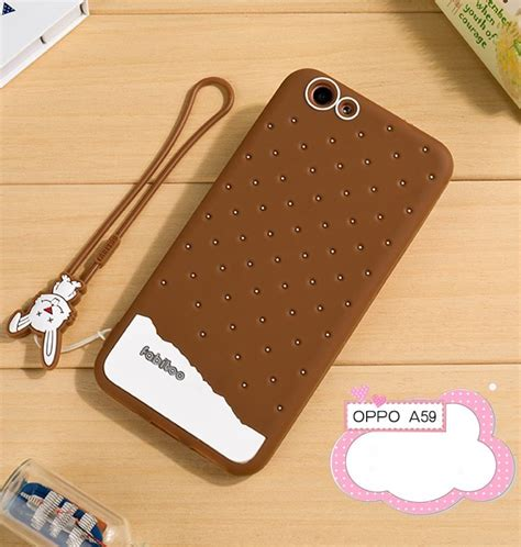 Softcase 3d Oppo F1s jual soft casing hp oppo f1s a59 cover 3d silikon tpu