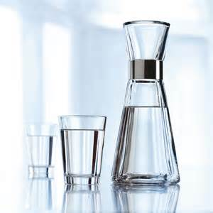 Design collection gt barware and glassware gt carafes decanters
