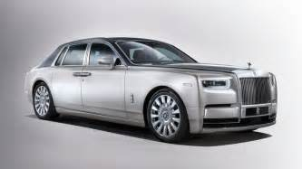 Price Of Rolls Royce 2018 Rolls Royce Phantom Release Date Price And Specs