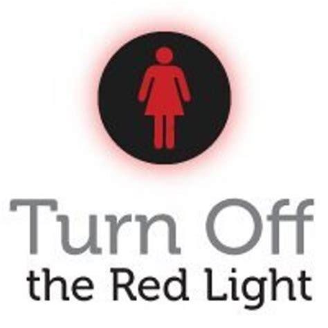 turn off bedroom light turn off red light turnoffrl twitter