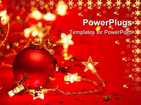 christmas powerpoint templates new calendar template site