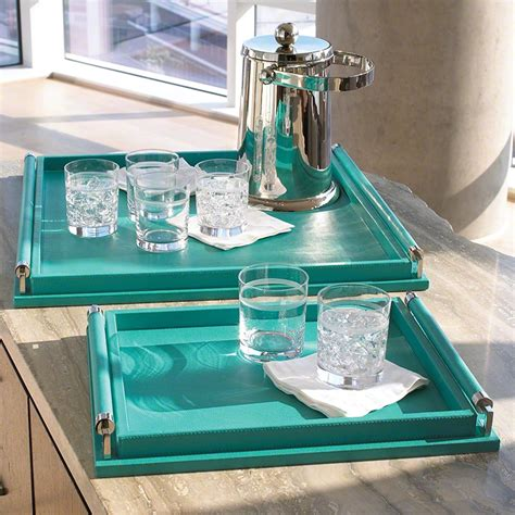 turquoise home decor turquoise home accessories