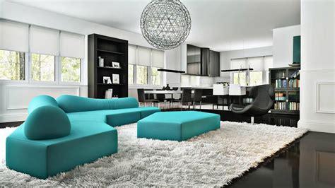 Home Decor Ideas For Living Room - 100 cool home decoration ideas modern living room design