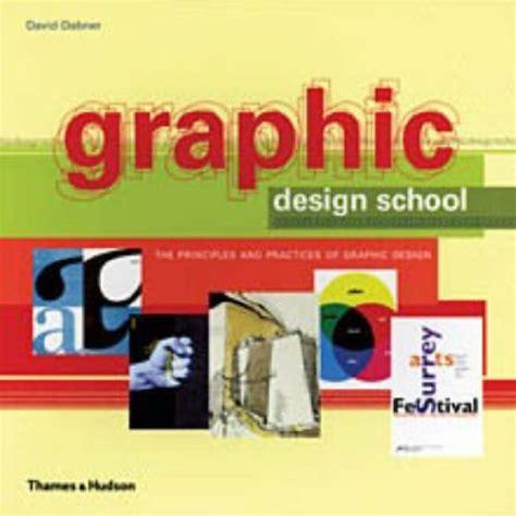 graphic design solutions books david dabner books biography
