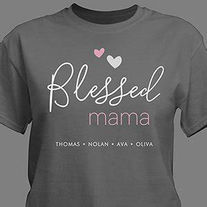 Tshirt Kaos Nana personalized shirts apparel giftsforyounow