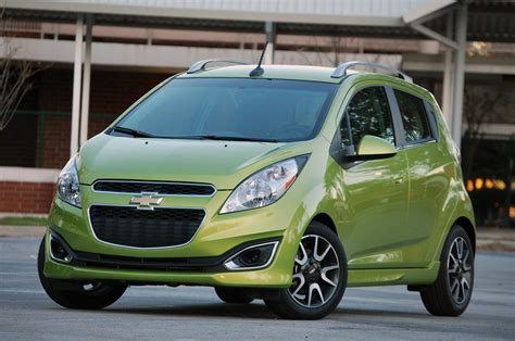 2016 chevrolet spark chevy review ratings specs used 2015 chevrolet spark pricing features edmunds