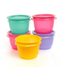 Best Prices On Kitchen Cabinets Buy Tupperware One Touch Bowls 5 Pc Set Online Airtight