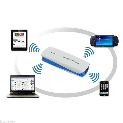 3 3g Wifi portable 802 11n g b mini 3g wifi router wireless wifi