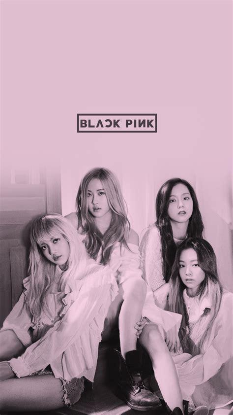 blackpink blackpink pinterest blackpink kpop