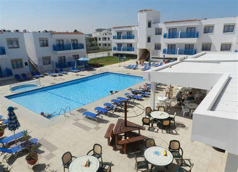 Kaos Air Flight 23 evabelle napa hotel apartments 3 ayia napa cyprus
