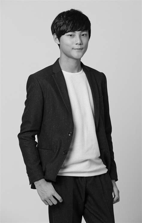 Yang Kyung-mo (양경모, Korean actor) @ HanCinema :: The