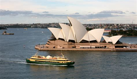 sydney ferries manly northern beaches australia reverse bucket list no 8 manly to sydney ferry