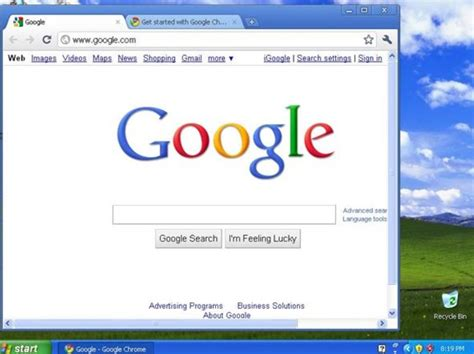 themes for google chrome windows xp google chrome for windows xp supported till april 2015