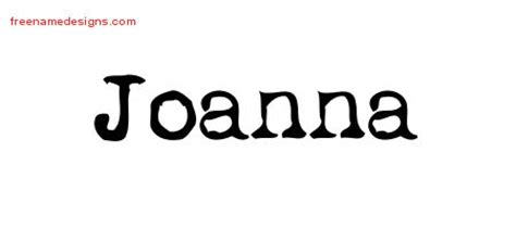 tattoo lettering for joanna joanna archives page 2 of 2 free name designs