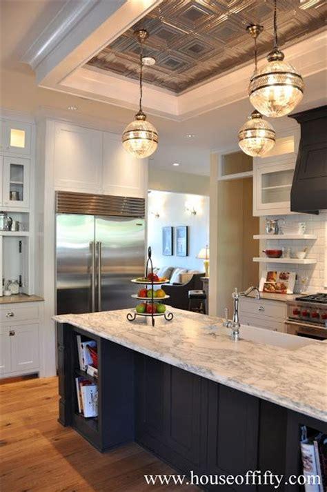 portland kitchen design isabella max rooms street of dreams portland style