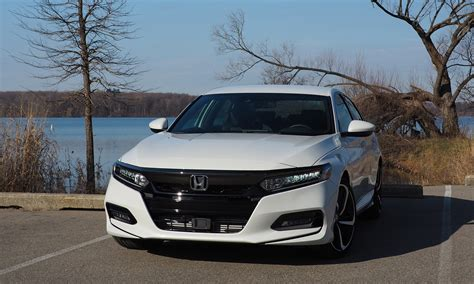 Grille Accord by 2018 Honda Accord Pros And Cons At Truedelta 2018 Honda