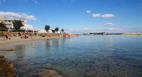 appartamenti sulla spiaggia formentera appartamenti formentera es pujols