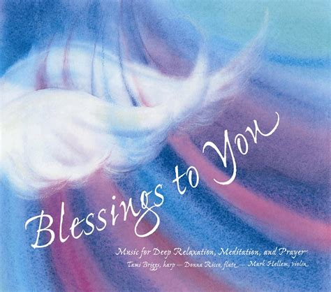 pics for blessings to you musical reflections