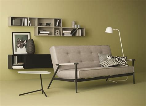 Warehouse Sofa Sale by Boconcept Nj Furniture Accessories New York Warehouse