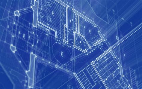 architecture blueprint wallpaper www pixshark com blueprint architecture hd widescreen desktop wallpaper