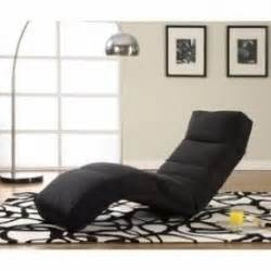 black chaise lounge indoor black chaise lounge indoor foter