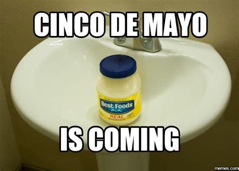 Memes 5 De Mayo - home memes com