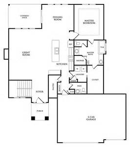 famous floor related keywords amp suggestions famous floor most popular manufactured home floor plans modern home