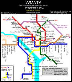 washington dc subway map pdf washington dc metro map memes