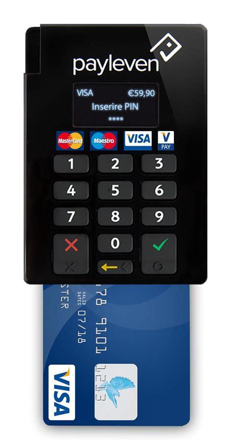 posta mobile it come aggiungere il pos sui dispositivi mobili assistenza