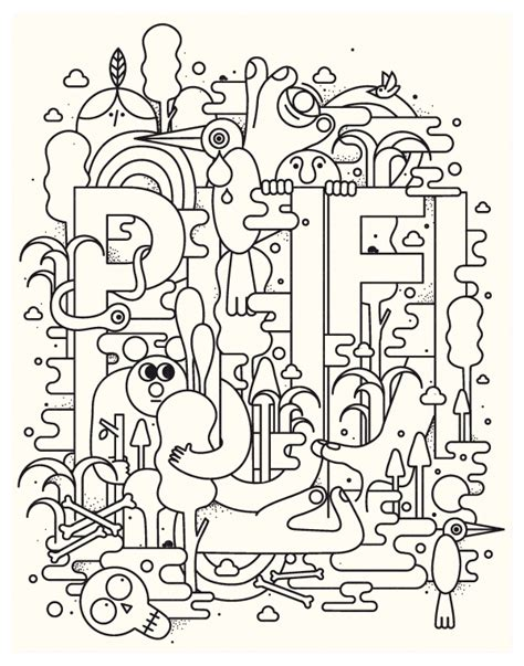 doodle jonathan logitech lamono korus shop and many many more on