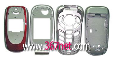 lg housing lg original housing accessories