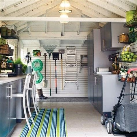 garage floor plans with living space