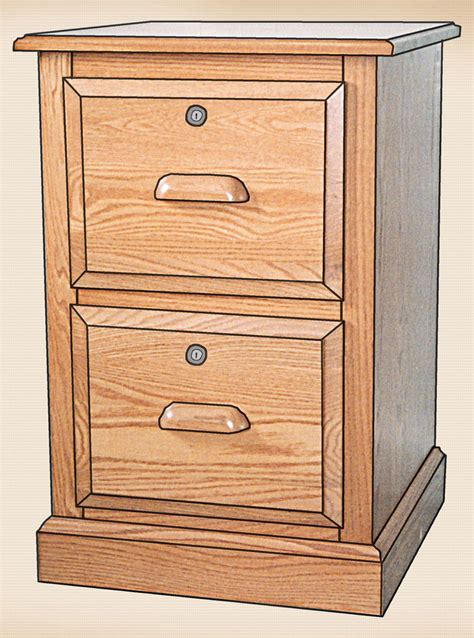 Oakwood Furniture Amish Furniture In - solid wood file cabinets 2 drawer inspirative cabinet
