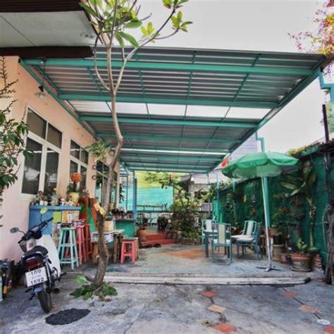 indie house panduan wisata ke chiang mai pergidulu com