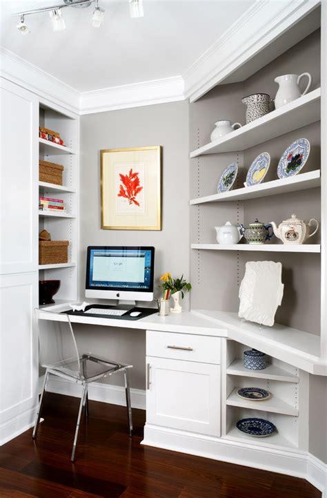en suite bathroom ne demek 10 dream offices that remind us a perfect work environment