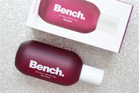 bench edt 28 images bench active edt us 10 50 roses to