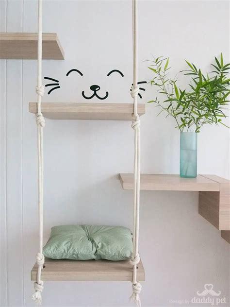 cat shelves diy best 25 cat climbing shelves ideas on cat