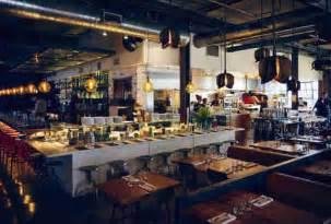 italian restaurants  los angeles ca thrillist