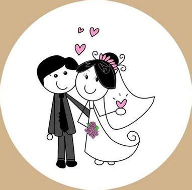 imagenes minion boda dibujos de novios de bodas frases amor imagenes y frases