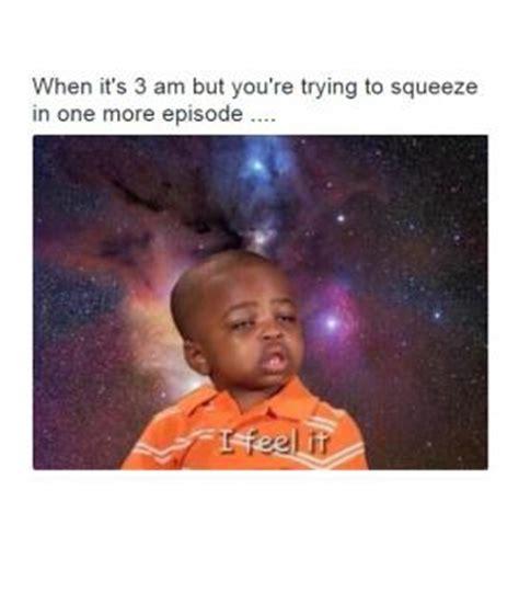 I Feel It Meme - jason voorhees meme kappit