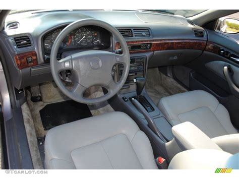 Acura Cl Interior yee ming images frompo 1