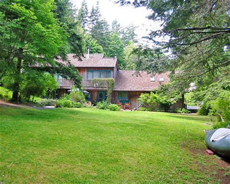 San Juan Islands Bed And Breakfasts San Juan Islands B B