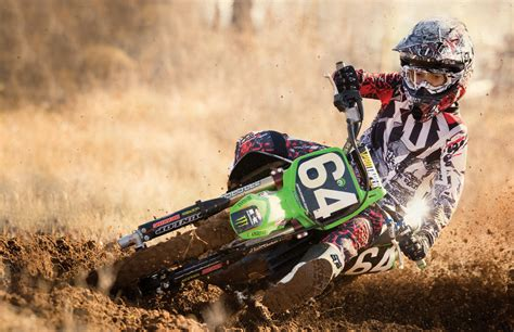 child motocross gear 33 reasons your should do motocross