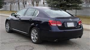 2006 Lexus Gs350 All 2006 Lexus Gs Reviews Here Updated 3 23 05 Page 3