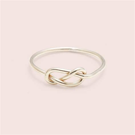 infinity rings infinity ring erica weiner