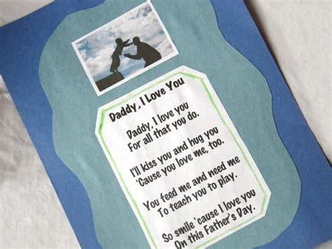 fathers day craft for s day craft craft ideas on s day grand