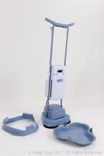 Electrolux Carpet Cleaner Electrolux Aerus Shooer Must See